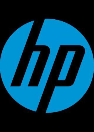 HP racconta