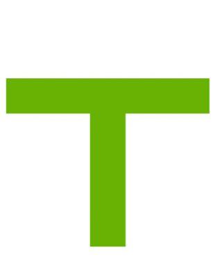 HTC presenta: Eye on the city
