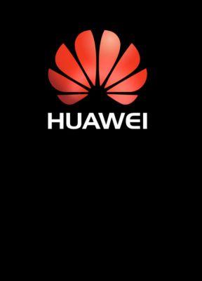 Huawei@IFA2015: nel segno di Mate S e Watch