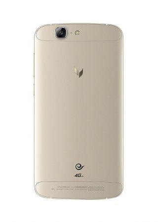 Huawei C199S