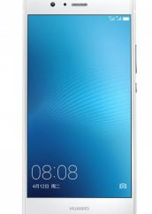 Huawei G9 Lite: SoC Kirin 650 e 3 GB di RAM