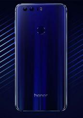 Huawei Honor 8: prime impressioni sul terminale