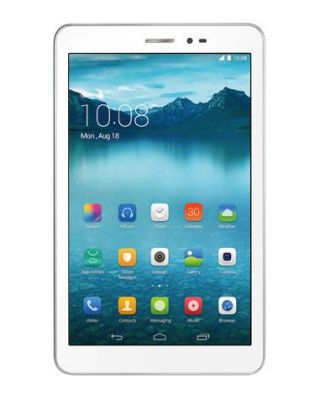 Huawei Honor Tablet