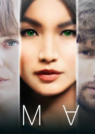 Humans - Stagione 2