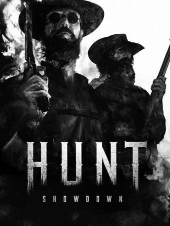 Hunt: Horror of the Gilded Age