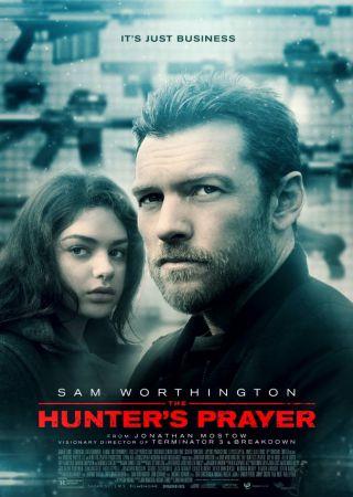 Hunter's Prayer - In fuga