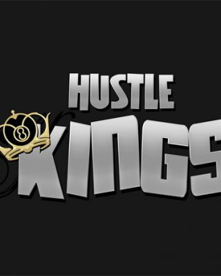 Hustle Kings Vita
