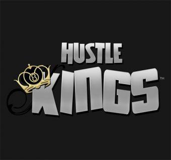 Hustle Kings Vita
