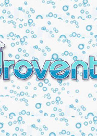 Hydroventure