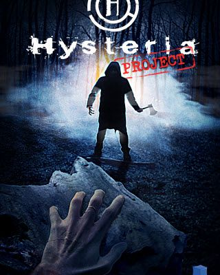 Hysteria Project