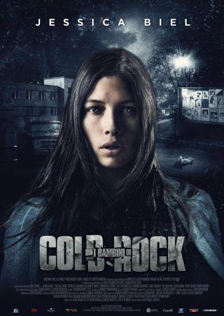 I bambini di Cold Rock