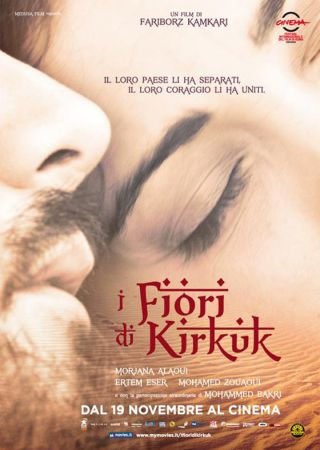 I Fiori di Kirkuk