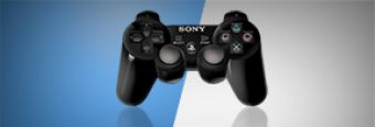 I Giochi piu' Attesi del 2011 - PS3