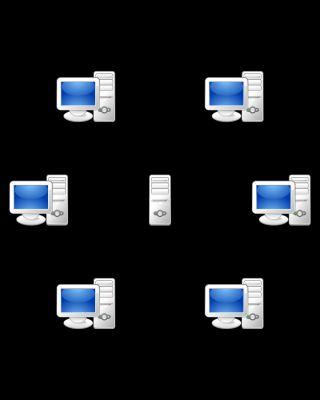 I migliori client torrent