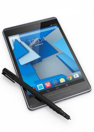 I nuovi prodotti HP per il business