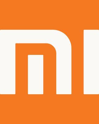 I prodotti Xiaomi per il 2015