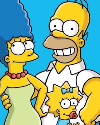 I Simpson - Stagione 27