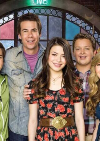 iCarly - Stagione 6