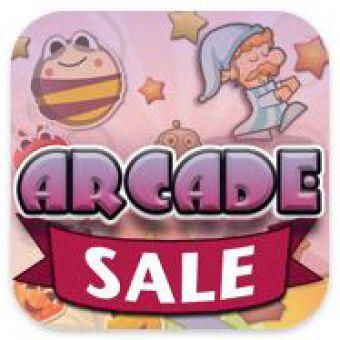 iGloo Arcade