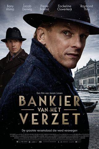 Il banchiere della resistenza