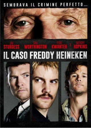 Il caso Freddy Heineken
