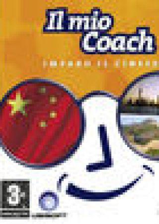 Il Mio Coach Imparo il Cinese