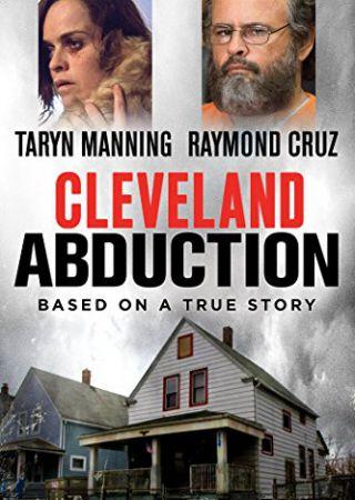 Il mostro di Cleveland