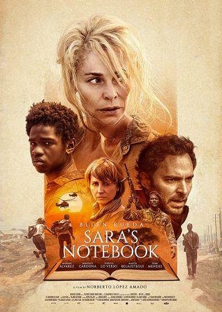Il quaderno di Sara