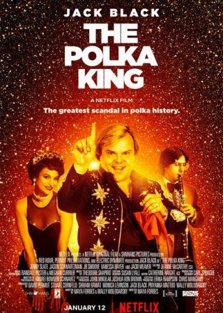 Il re della polka