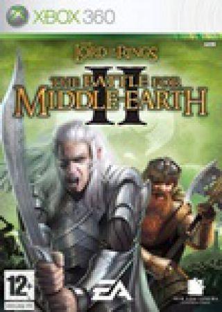 Il Signore degli Anelli Battaglia per la Terra di Mezzo II
