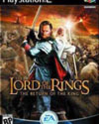 Il Signore degli Anelli: Il Ritorno del Re