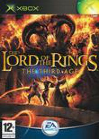 Il Signore degli Anelli: La Terza Era
