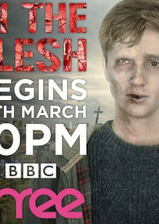 In The Flesh - Stagione 1