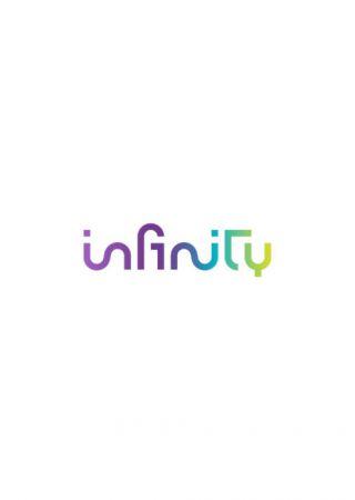 Infinity - Film