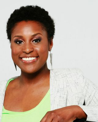 Insecure - Stagione 1