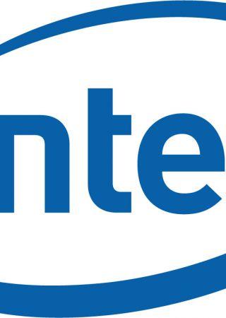 Intel Broadwell-U e Intel Curie