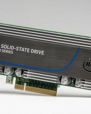 Intel DC P3608