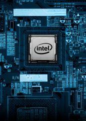 Intel Core i7-7700K: Kaby Lake a piena potenza