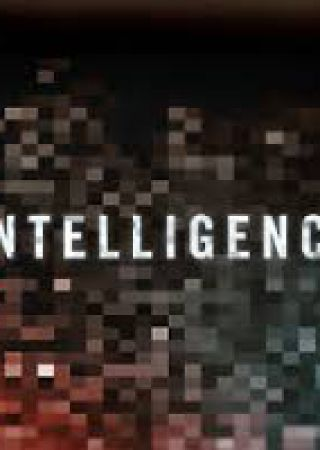 Intelligence - Stagione 1