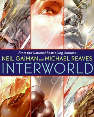 InterWorld - Stagione 1