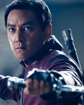 Into The Badlands - Stagione 1