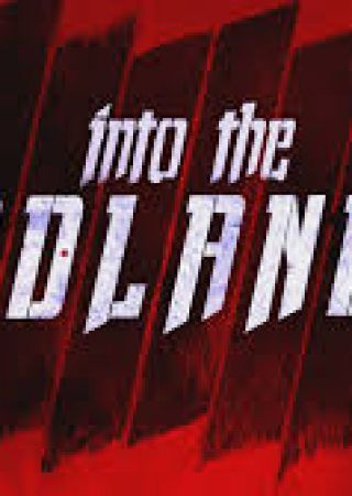 Into The Badlands - stagione 3