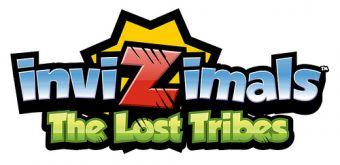 Invizimals The Lost Tribe