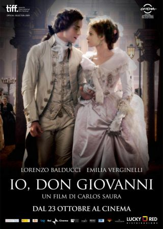 Io Don Giovanni