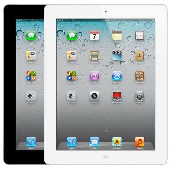 iPad 3, il nuovo iPad
