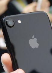iPhone 7: un sondaggio mostra le aspettative degli utenti