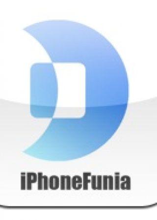 Iphonephunia