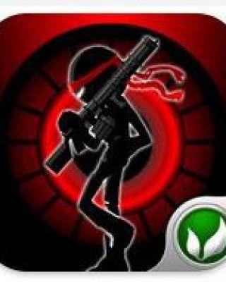 Iron Commando Pro