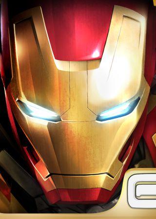 Iron Man 3 - Il Videogioco Ufficiale