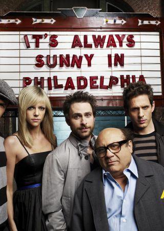 It's Always Sunny In Philadelphia - Stagione 10